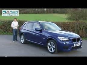 2015 bmw x3 35i 0 60 autos post