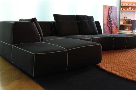 divani b divano b b divano bend sofa con pensilola b b italia