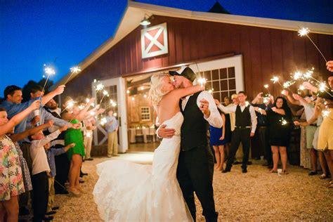 Wedding Planner Virginia by Wedding Planners In Virginia Virginia
