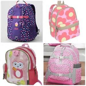 Backpacks for teenage girls for pinterest