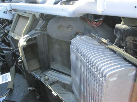 heater core ford  forum community