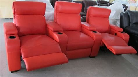 fresh cool sectional couches 1061 25 best red leather couches ideas on pinterest red