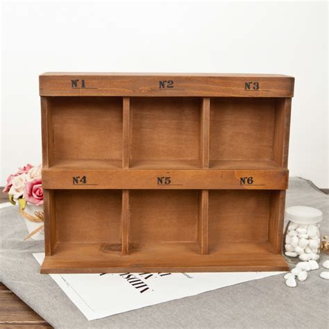 Cheap Drawer Dividers by Popular Wood Drawer Dividers Buy Cheap Wood Drawer