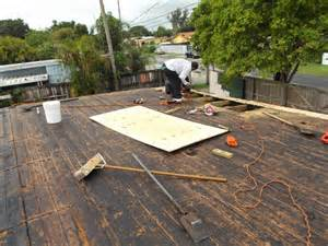 Flat Roof Maintenance New Flat Roof And Repair Flat Roof Repair Roof Repairs