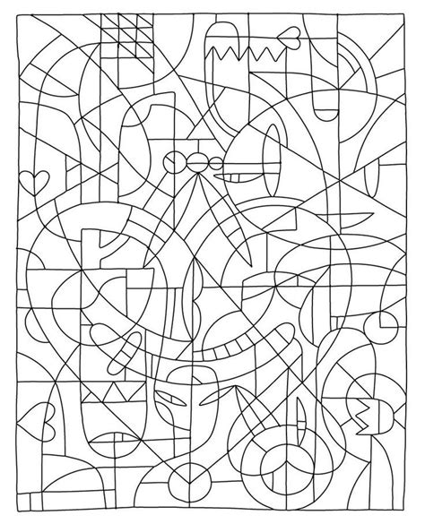Advanced Color By Number Coloring Pages Coloring Home Advanced Color By Number Coloring Pages