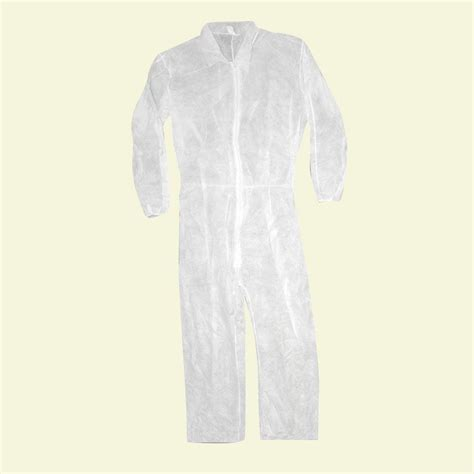 home depot paint jumpsuit painter jumpsuit 100 images painter jumpsuit