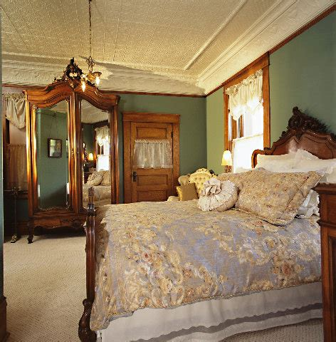 bed and breakfast flagstaff grand canyon online reservations guest rooms around