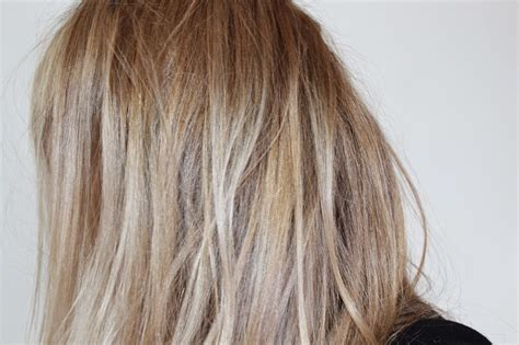 toner for bleached blonde hair blonde toner for hair she males free videos