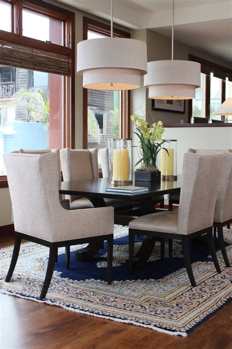 Wingback Dining Room Chairs Design Ideas Wingback Dining Room Chairs Design Ideas 25 Best Ideas About Mismatched Dining Chairs On