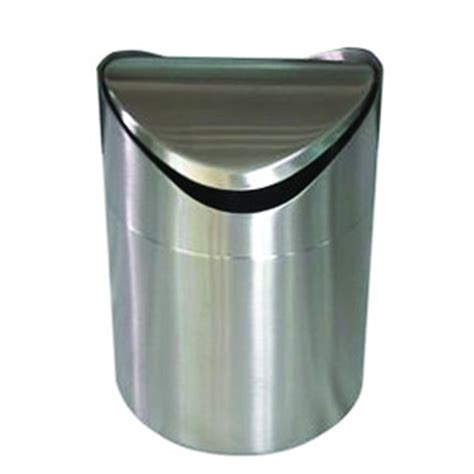 bench top bin table top waste bin products topking manufacture co ltd