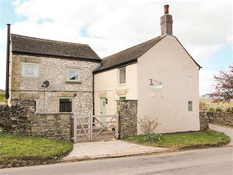 tideswell holiday cottages cottages co