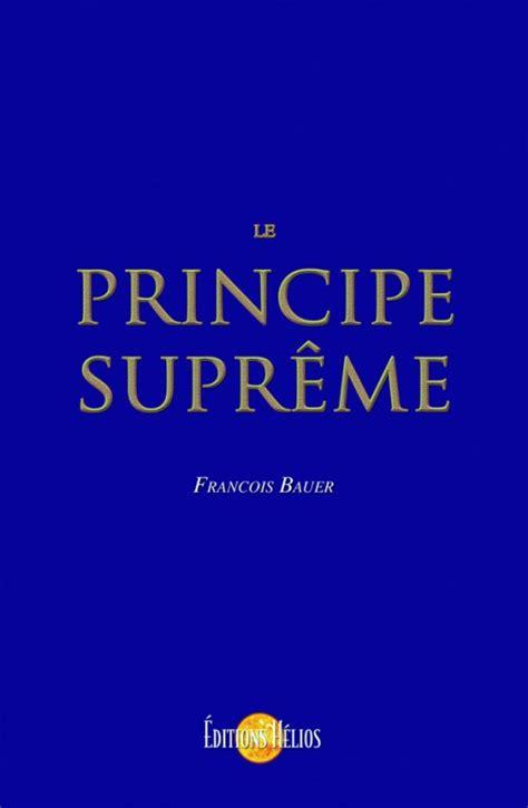 le format epub le principe supr 234 me format epub