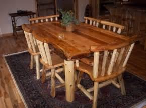 Handmade Wooden Furniture For Sale - custom wooden furniture custom wood furniture custom wood