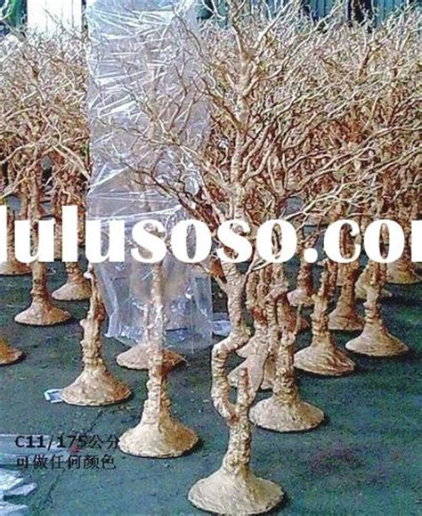 wedding tree centerpieces for sale tree centerpieces for weddings in south africa tree
