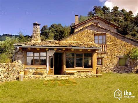Bauernhaus Mieten by Haus Mieten In Einem Anwesen Mit Charme In Gavarra Iha 20396