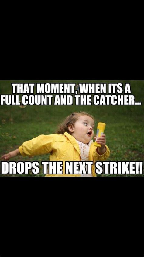 Softball Memes - a8ec9de21b8e988f31fab6bcef23f004 jpg 640 215 1 136 pixels sports pinterest softball stuff