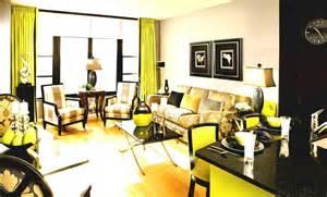 Front Room Furniture Sale Living Room Furniture Sets On Sale Vacaliving