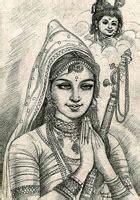raidas biography in hindi mirabai mirabai poems poem hunter