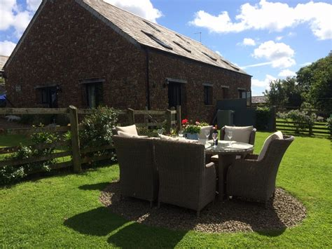Bude Cottages by 3 Bedroom Cottage In Bude Friendly Cottage In Bude Cornwall Pet Friendly