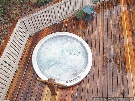 salt water tub spasandstuff saltwater tub reviews