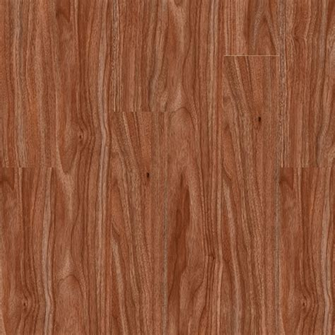 EF Contract Cask Oak Vinyl Flooring