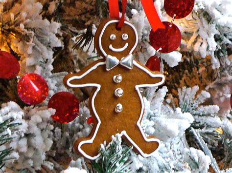 tips  holiday entertaining success hgtv