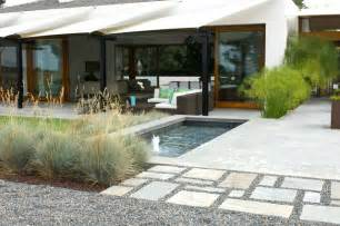 modern landscaping grounded modern landscape architecture modern