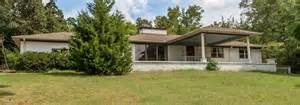 homes for fayetteville ar flyer homes service real estate company in