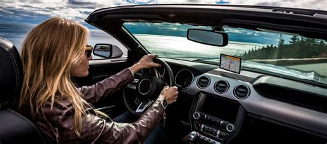Navigation Auto by Automotive Gps Navigation Garmin Drive