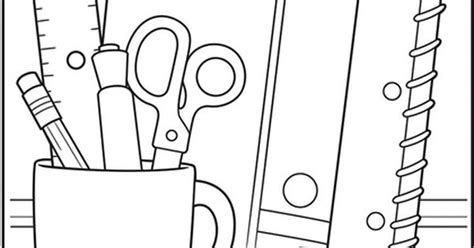crayola coloring pages back to school back to school coloring page back to school with