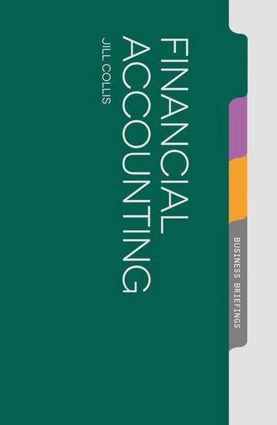 Mba Finance And Accounting Uk by Mba Accounting Roger Hussey Palgrave Higher Education