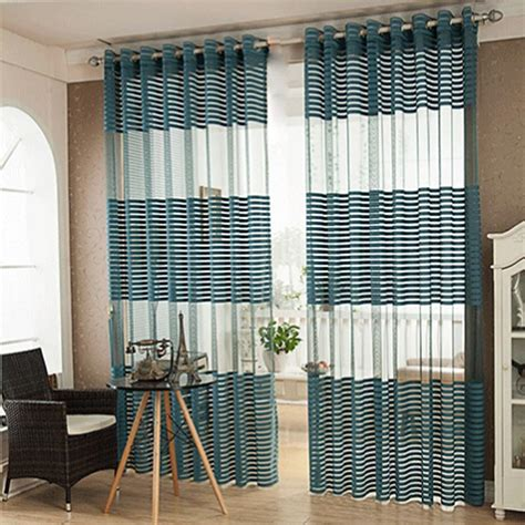 coloured voile curtains popular cream voile curtains buy cheap cream voile