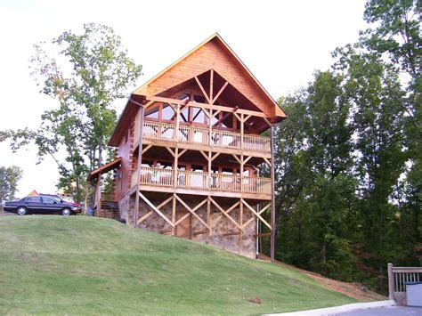 Cabin Necessities by Necessities Cabin 18 Photos Guest Houses 2306 Rand Rd Pigeon Forge Tn Phone