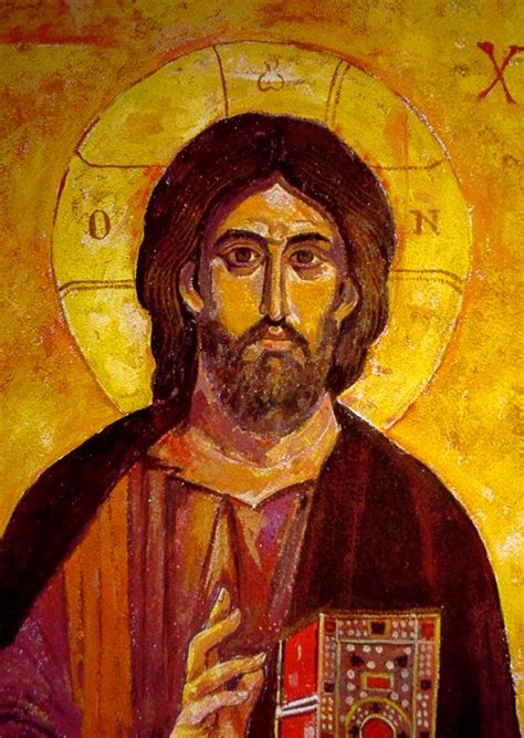 image of christ 301 moved permanently