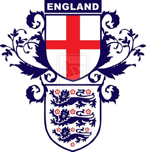 england flag tattoo designs by grafixgurl247 on deviantart photo
