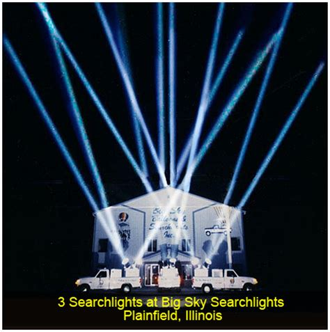 lights search lights search 28 images searchlights lit up the sky