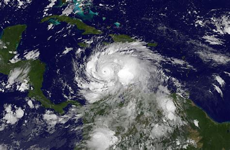 Information About Mat by 8 Fast Facts About Hurricane Matthew In The Caribbean Now News Americas Now Caribbean And