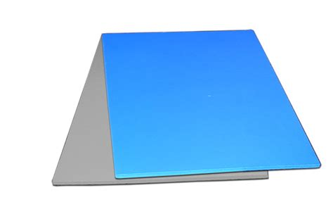 cleanroom esd static supplies esd safe vinyl mats