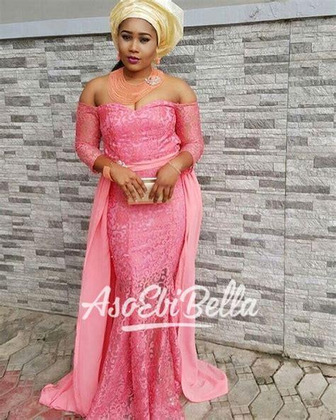 asoebi bella 2016 latest bellanaija weddings presents asoebibella vol 151 the