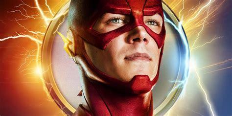 flash for the flash season 4 villain confirmed screen rant