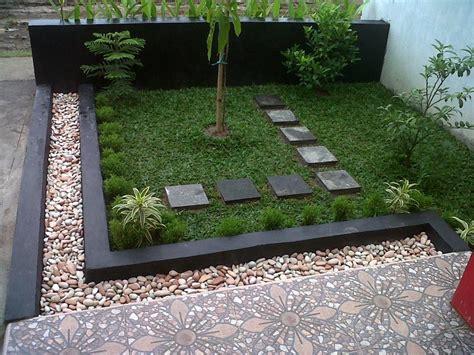 Lu Hias Per Meter jasa pembuatan taman kota jasa pembuatan taman rumah