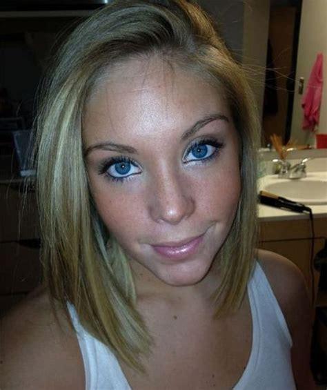 imagenes de ojos verdes y azules ojos verdes o azules taringa