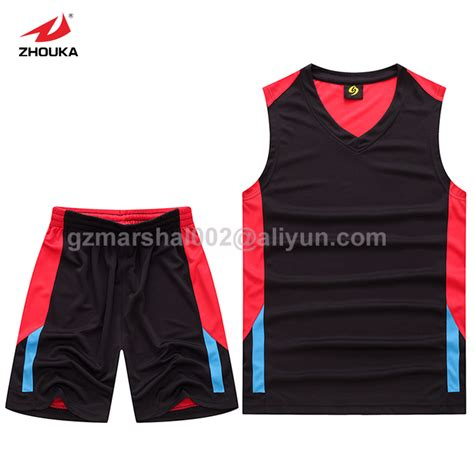 design a jersey cheap online buy wholesale cheap basketball jerseys from china