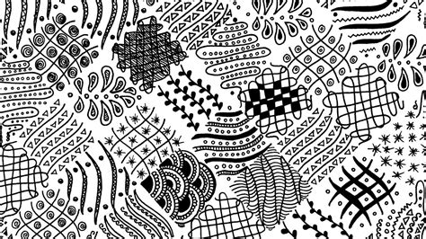 zentangle pattern for beginners free printable zentangle patterns for beginners pdf worksheets