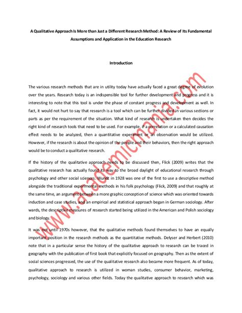 dissertation research methods research methods for dissertations dissertation