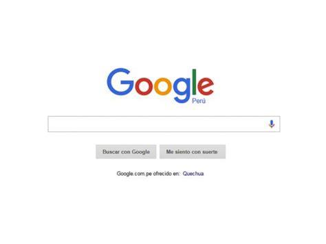 google imagenes virus google chrome de esta forma te informar 225 si un sitio