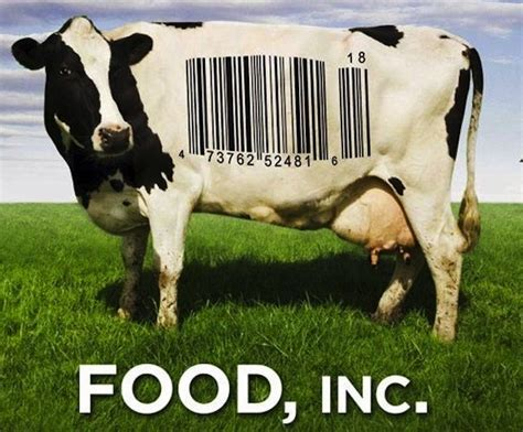 Dvd Documentary Food Inc You Ll Never Look At Dinner The Same Way food inc a great documentary lonneke engel organice your
