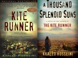 themes in the kite runner and a thousand splendid suns kite runner quotes with pages quotesgram