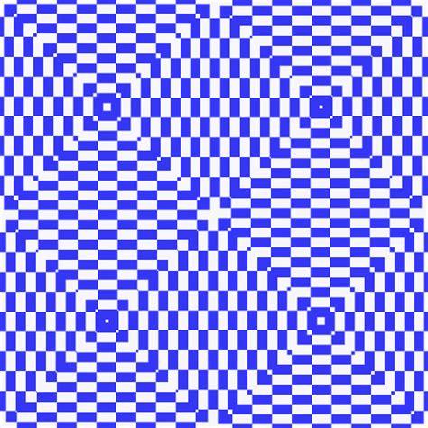 normal pattern generator gf pattern generator v2 variation 7