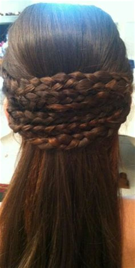 anglo saxons hair stiels anglo saxon hairstyle hair fashion women hairstyle